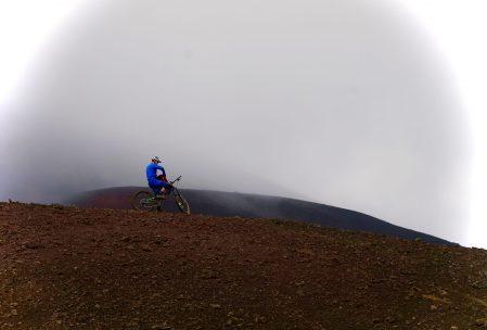 reunion-volcano-mist