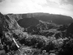 Réunion Island Volcano Tour